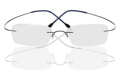 Randlose-Brille1